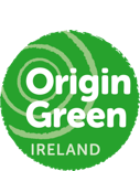 Lidl - verified members of Origin Green