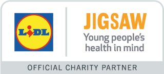 Jigsaw - Young people's health in mind