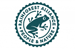 Rainforest Alliance People & Nature